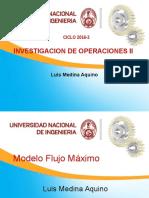 METODO DE FLUJO MAXIMO.pptx