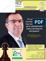 Revista-Ajedrez-Social-y-Terapeutico-4.pdf