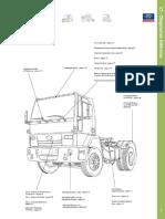 forddiagramas-140912173939-phpapp01