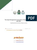 Asset Management Corp of Nig 2010 SB.359 - 310510