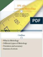 1_ Introduction to Metrology.pdf