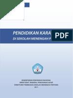 1-pendidikan-karakter-ok.pdf