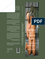 1-4438-4058-0-overprint-prontaprint-1