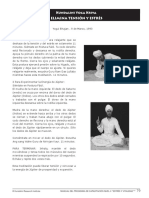 KRIYA - ELIMINA TENSION Y ESTRES.pdf