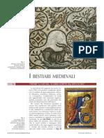 05_I_bestiari_medievali_