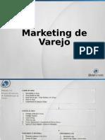 Market no Varejo