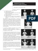 KRIYA-LIBERANDO-ESTRES-EMOCIONAL.pdf