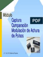 02-TEMA 21 Modulo Ccp Pwm