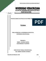 valenciagarciaismael tesis