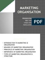 marketingorganisation-111001151431-phpapp02