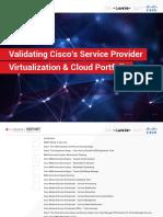 Report-Validating-Ciscos-Service-Provider-Virtualization-Cloud-Portfolio.pdf