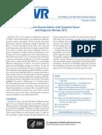 klb pruno 2011, hal 783.pdf