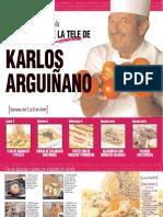 31 Arguiñano7.pdf