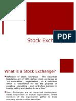 Stock Exchanges.pptx