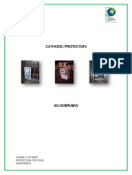 1246442149Cathodic Protection Overview.pdf
