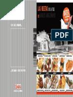 35 Arguiñano8.pdf
