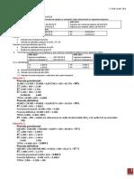 Practica Prorrata IVA 2345j0s3