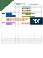 HORARIOS 16-17 Web Copia