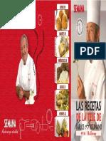 36 Arguiñano.pdf
