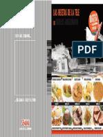 37 Arguiñano8.pdf