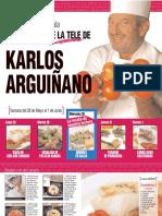 39 Arguiñano7.pdf