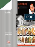 40 Arguiñano8.pdf