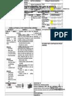 PLAN CLASE_001_ESPA_4P.doc