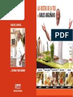 41 Arguiñano8.pdf