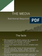 Slide Biop 4-Media