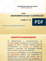 ABASTECIMIENTO DE AGUA Y ALCANTARILLADO session n° 01.pdf
