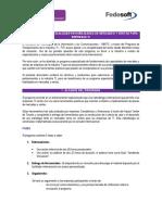 Terminos Convocatoria Ventas y Mercadeo Para Empresas TI (1)