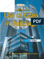 Glass in Buildings.pdf