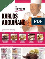 43 Arguiñano7.pdf
