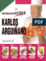 44 Arguiñano7.pdf