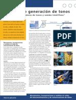 Probador de tonos Fluke demostracion.pdf
