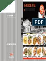 44 Arguiñano8.pdf