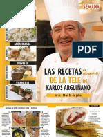 45 Arguiñano8.pdf
