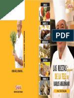 46 Arguiñano8.pdf