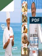 46 Arguiñano verano.pdf