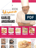 47 arguiñano7.pdf