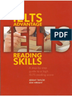 Barrons Ielts 2nd Edition Pdf