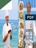 48 Arguiñano verano.pdf