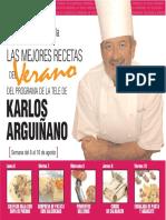 49 arguiñano7.pdf