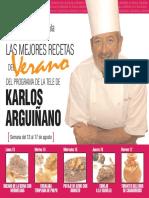 50 arguiñano7.pdf