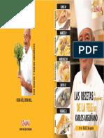 50 Arguiñano8.pdf