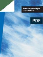 myslide.es_aena-manual-de-imagen-corporativa.pdf