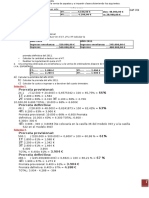 Prorrata IVA Practica 3597
