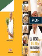 51 Arguiñano8.pdf