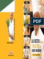 52 Arguiñano8.pdf