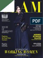 Glam September 2016